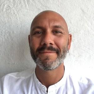 Dottor Lucio Oldani