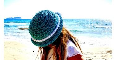 JMC hat