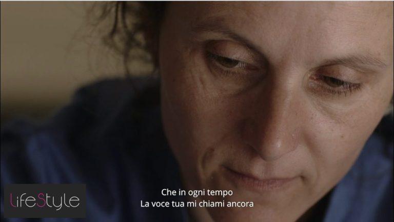 """""""Al Dio Ignoto"""" il film di Rodolfo Bisatti su CHILI"""