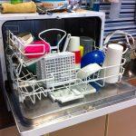 Le 5 cose sulla lavastoviglie che ancora non sai (ma dovresti sapere)