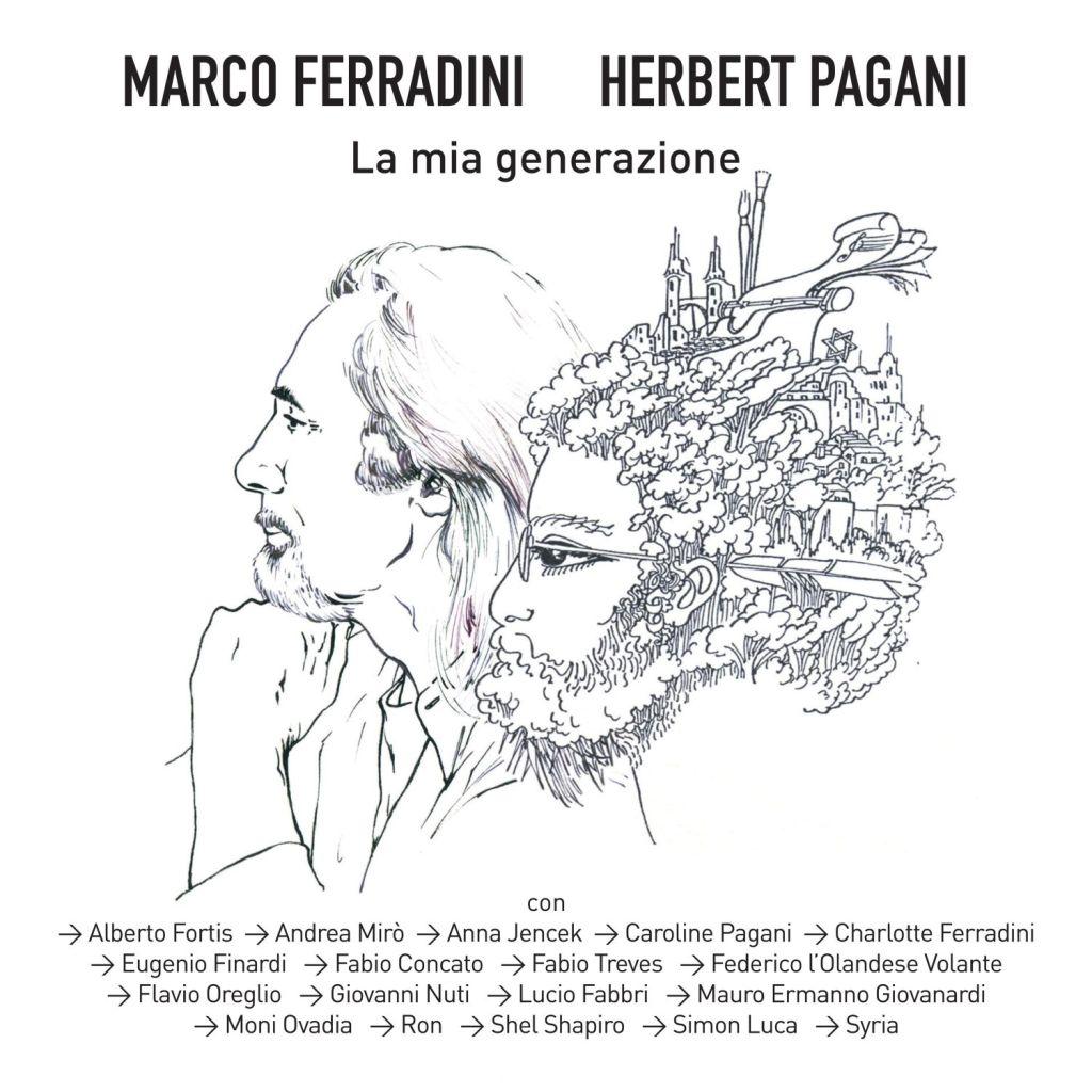 Marco-Ferradino-canta-Herbert-Pagani
