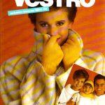 Catalogo Vestro