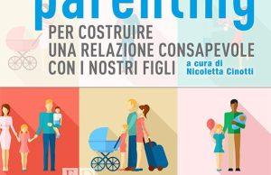 Mindful Parenting di Nicoletta Cinotti