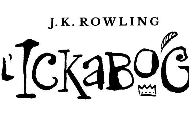 L'Ickabog in libreria da Salani