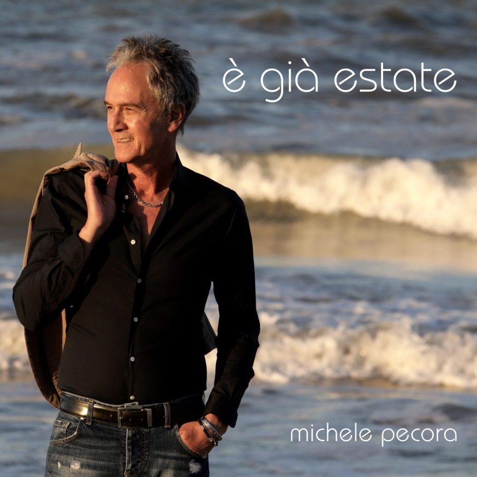 Michele Pecora Cover
