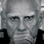 RaiPlay celebra e omaggio Alberto Moravia