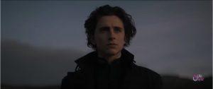 Dune, il trailer italiano ufficiale del film di Denis Villenueve con Timothée Chalamet