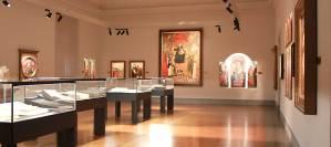Click for Arte: diamo uno sguardo alla Pinacoteca Ambrosiana con alcune opere