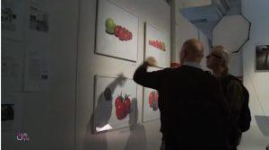 Play with food, torna a Torino l'unico festival che unisce teatro, arte e cibo