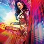 Wonder Woman - 1984 al cinema