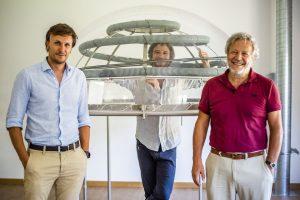 """""""A qualcuno piace Green"""", su laF il programma per scoprire un'Italia innovativa e sostenibile"""
