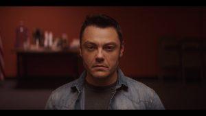 """""""Ferro"""", in arrivo il docu-film su Tiziano Ferro su Amazon Prime Video"""