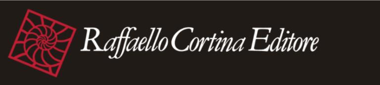 Filosofia, saggistica e altre storie: le novità Raffaello Cortina di novembre