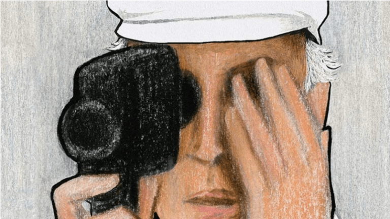 Cineclub, su RaiPlay una lunga rassegna di cinema d'autore