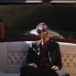 """""""Storie di un'altra estate"""", Diodato su RaiPlay racconta i suoi viaggi in tour"""