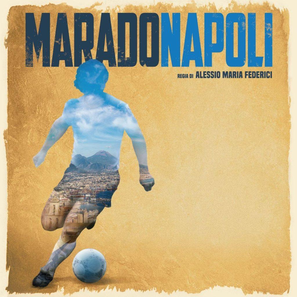 Maradonapoli su Infinity
