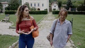 """""""Parlano le donne"""", su Rai tre il racconto di 4 donne vittime di violenza"""