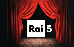 Teatro su Rai 5