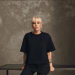 Malika Ayane Sanremo 2021