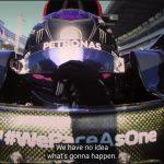 Formula 1: Drive to Survive, torna la docu serie Netflix sul dietro le quinte