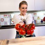 Giusina in cucina, dal 6 marzo i nuovi appuntamenti su Food Network