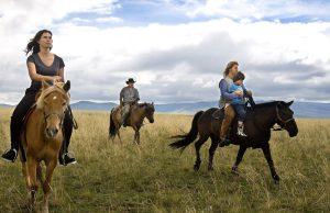 The-horse-boy-Ippoterapia-per-mio-figli-su-laF
