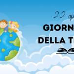 Giornata mondiale della Terra libri DeAgostini
