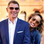 """Bobby and Giada in Italy, su Food Network un viaggio nella """"dolce vita"""" italiana"""