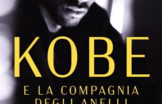 Kobe e la compagnia degli anelli