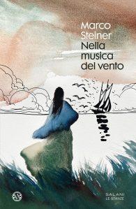"""""""Nella musica del vento"""", riviviamo le avventure di Corto Maltese nel romanzo di Marco Steiner"""