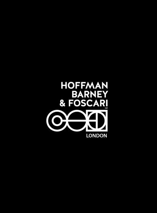 Hoffman, Barney & Foscari nel Salento per un nuovo lungometraggio