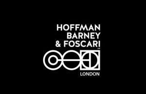 Hoffman Barney Foscari