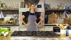 Morgan – Gusto sano in cucina, su Food Network il primo programma di cucina vegana