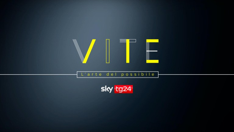 """""""Vite – L'arte del possibile"""", su Sky Tg24 dedicato a Brunello Cucinelli"""