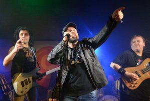 Fabio Poli, il nuovo singolo e la musica nella nostra intervista