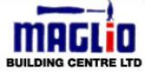 https://i2.wp.com/www.maglio.ca/maglio-logo.png