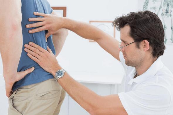 أسباب ألم في الجانب الأيسر لمختلف مناطق الجسم وطرق العلاج