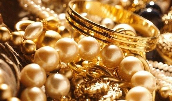 تفسير الذهب ورؤيته في الحلم مجلتك