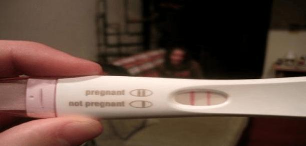 كيف تعرفين أنك حامل قبل موعد الدورة بأيام مجلتك
