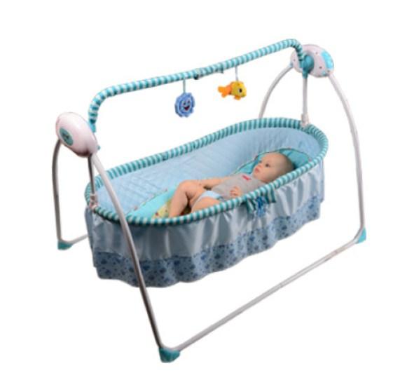 صور وأفكار سراير الأطفال حديثي الولادة مجلتك