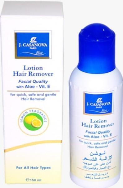 أفضل الكريمات لإزالة الشعر للمنطقة الحساسة مجلتك