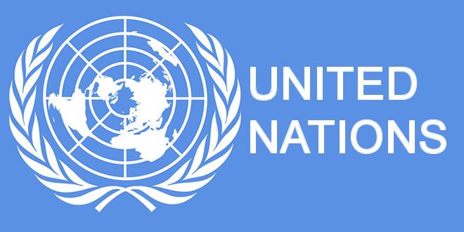 منظمة الامم المتحدة بين التفعيل و التهميش بعد إنتهاء الحرب الباردة