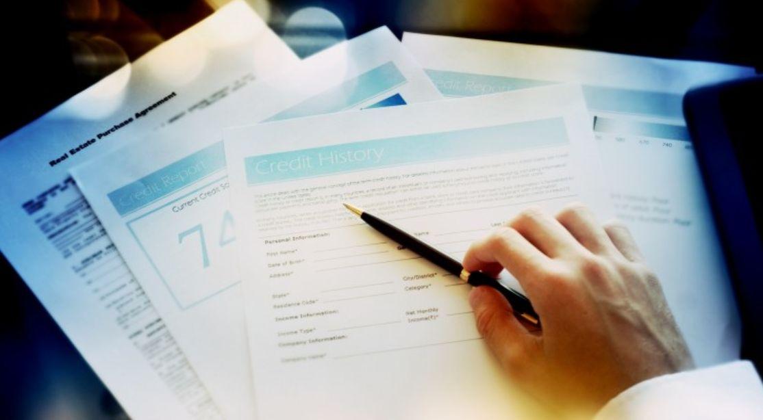 9 – كيفية كتابة بحث قصير اعمل على تنسيق أوراق بحثك وتنظيمها