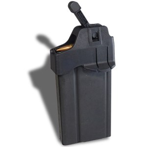 "AR10B  GenII  Armalite 7.62 x 51mm / .308 Win. <span class=""stronger"">LULA®</span> loader & unloader"