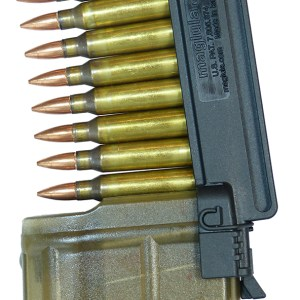 "STEYR® AUG  5.56 / .223 <span class=""stronger"">StripLULA®</span> 10rd magazine loader"