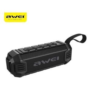 Enceinte Bluetooth Awei Y280, avec power bank de 4000 mAh