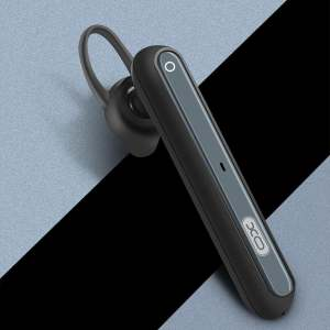 XO B26 Mini écouteur sans fil pour Business