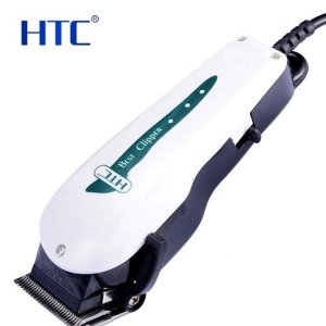 Tondeuse HTC CT 109