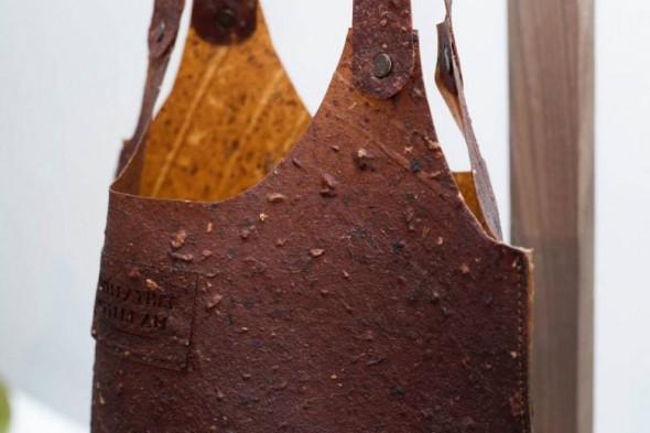 190116-couro-frutas2-590x393