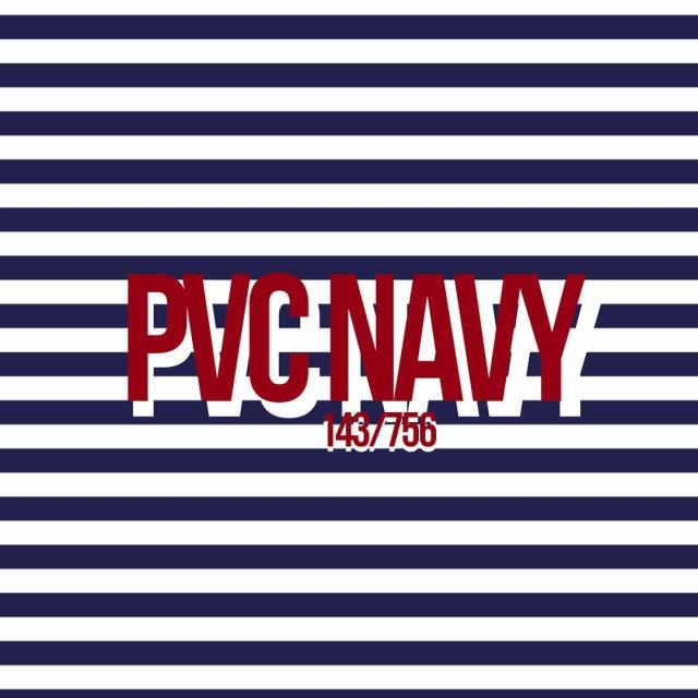 Novidade! Pvc Navy material indicado para confeco de necessaires bolsashellip